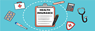 Medical Benefits that are covered and not covered by Health Insurance Plans