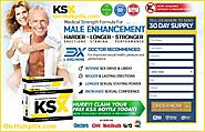 Pin by Aditiya Roy on KSX Male Enhancement