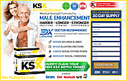 KSX Male Enhancement - Wattpad