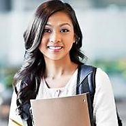 Canadian Student Visa Document Checklist by Ragini Sharma