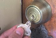 Locksmith Services in Reno, NV - (775) 276-5673