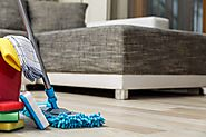 Strata Cleaning Services: Top Reasons Why You Should Hire Professional