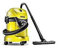 10 Best Vacuum Cleaner For Home In India 2020 - Reviews