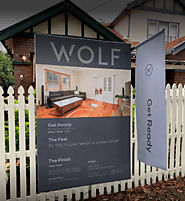 Find the best Inner West Property Management in Haberfield