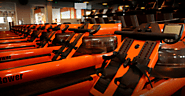 One of the best Health and fitness Service in Lilyfield