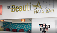 One of the best Nail Salon in Annandale