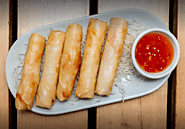Find the best Chinese Food in Macquarie Fields