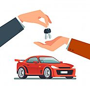 Perks of Pre-Hire Proficient Dubai Rent a Car Service in Dubai: