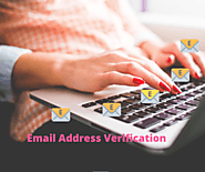 The Simple Solution to Verify Email Addresses and Improve Email Deliverability.