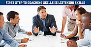 A few tips on listening skills for effective Training
