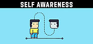 Self Awareness Tool in India to Understand Yourself Better
