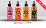 Shop For Women Body Splash in Egypt Online - Vatrinaz