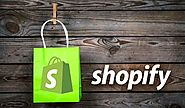Shopify | Why To Choose Shopify For Your Online Store