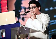 Is Raj Thackeray eyeing the vote bank of Hindutva to gain a foothold in politics?