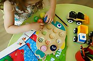 Best Play Schools or Preschools in Chennai | Zedua.com