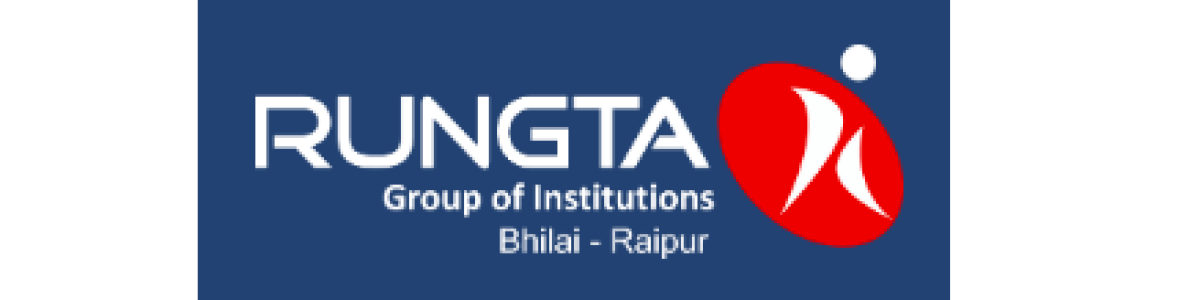 Headline for Rungta Group of Institutions