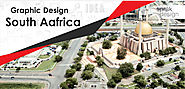 Graphic Design South Africa - Top Graphic Designer South Africa