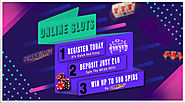 How To Get 500 Free Spin On Starburst With Well Done Slots