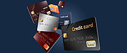 Things You Need to Know About New Credit Card Apply
