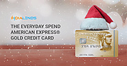 Make your credit journey smarter with Amex credit cards