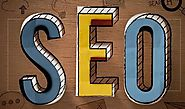 Benefits of Hiring An SEO Agency for Your Business