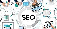 SEO Process USA: Implementing SEO for your Site Exploring the Desired Results