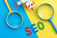 Get the Best SEO Services from a Reputed SEO Company - seoprocessusa.over-blog.com