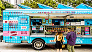 8 Steps to create a food-truck