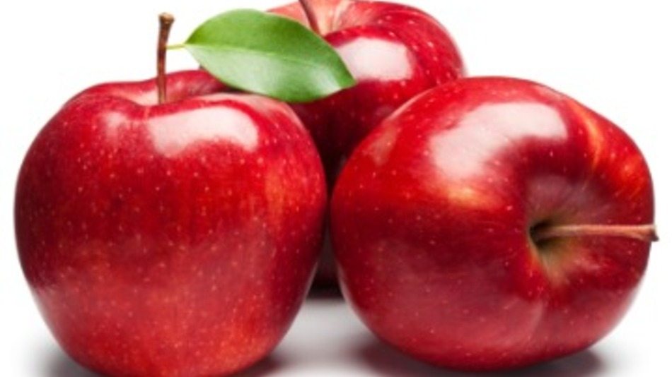 Apple Decorations for Kitchen Design and Decor | Listly List