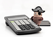 How Can You Calculate Sales Tax Using An Online Sales Tax Calculator