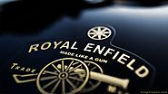 TOP Royal Enfield Quotes Sayings for You - FungiStaaan