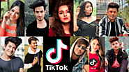 Top Indian TikTok Stars and Their Stardom [UPDATED]