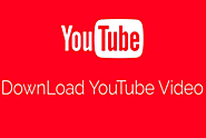 How to Download Videos from YouTube? (Download YouTube Videos)