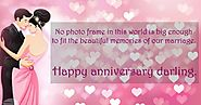 Wedding Anniversary Wishes to Husband | Messages & Quotes | Wedding Anniversary Wishes