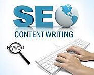 8 Benefits of Hiring SEO Content Writing Services For Your Business