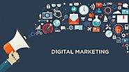 3 Reasons To Invest in Strategic Digital Marketing Article - ArticleTed - News and Articles