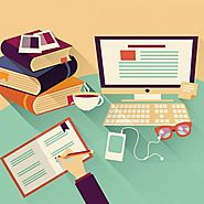 Top 4 Benefits of Content Writing Services in India Article - ArticleTed - News and Articles