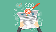 WordPress SEO Made Easy – 7 Ways To Boost Your Rankings