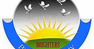 Brighters Society