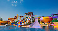 Visit Adventure Waterpark