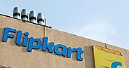 Flipkart do changes in the return policy on increasing fraud | Techlearneasy - All About Technology