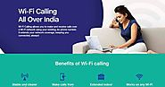 How to enable a Jio Wi-Fi calling service on your device | Techlearneasy - All About Technology