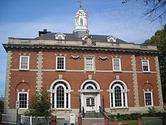 Annapolis, Maryland - Wikipedia, the free encyclopedia