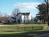 Sandy Point Farmhouse - Wikipedia, the free encyclopedia