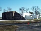 Fort Smallwood Park - Wikipedia, the free encyclopedia