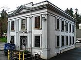 Oregon Film Museum - Wikipedia, the free encyclopedia