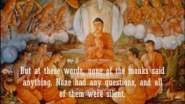 The Last Words of the Buddha - YouTube
