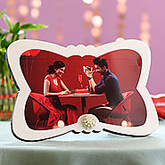 Lovely Photo Frame