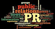 Marketing Agency Blog: Why Invest In A Top PR Agency In Delhi