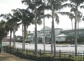 Oakland Park, Florida - Wikipedia, the free encyclopedia